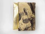 pochette-femme-maquillage-musique-vintage-poetique-boheme-marco-sissimorocco