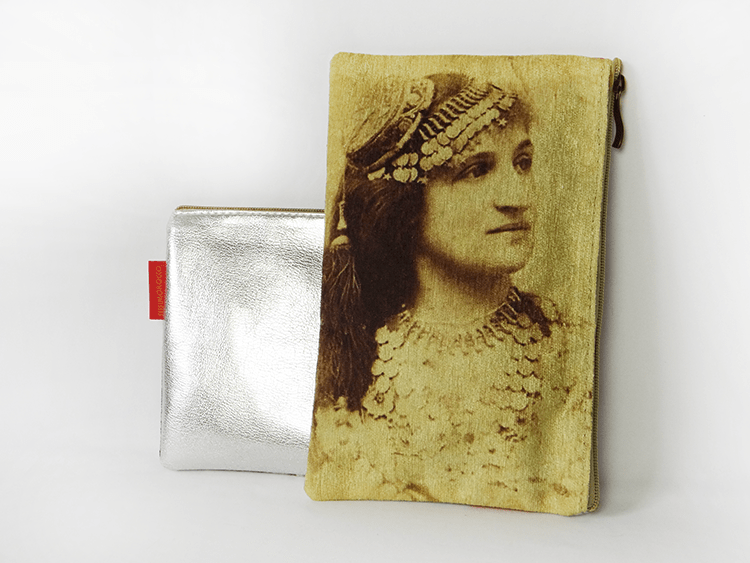 pochette-femme-vintage-accesoires-mode-made-in-marrakech