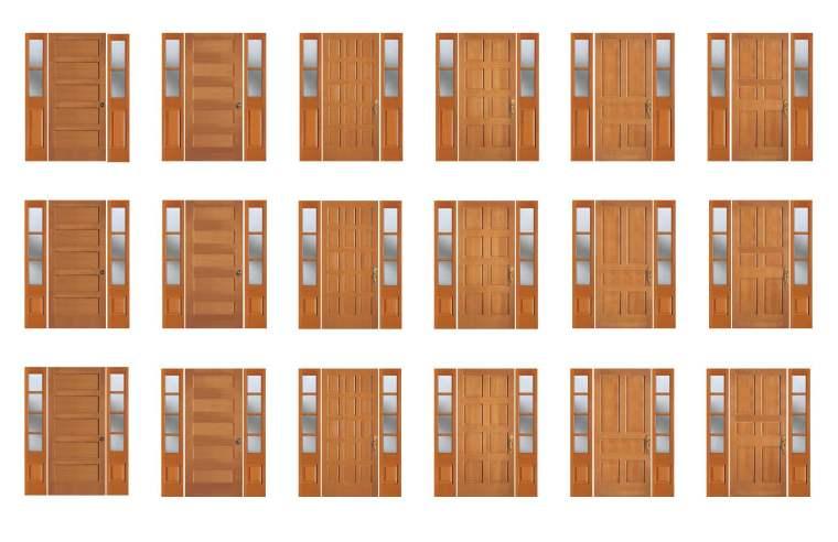 Simpson Door Designs_Page_1