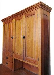 furniture-18022-2