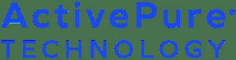 ActivePure_Technologies_Logo_Transparency
