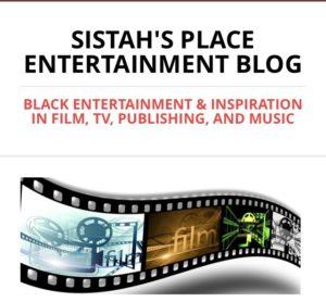 Sistah's Place