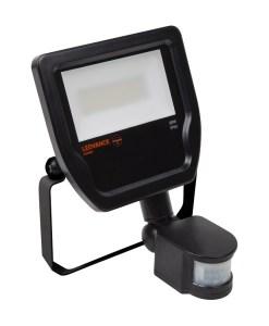 Reflector con Sensor Ledvance