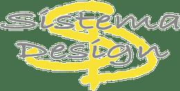 logo SD