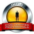 Human Design Certified