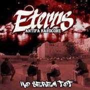 Eterns | Antifa hardcore