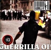 Guerrilla Oi!   Discografía