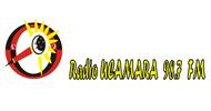 Resultado de imagen para Radio Ucamara
