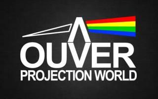 Distribuidor Oficial Ouver