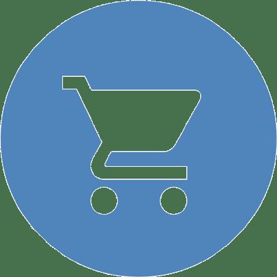Comprar el Desinfectador AeriSafe que elimina el coronavirus COVID-19