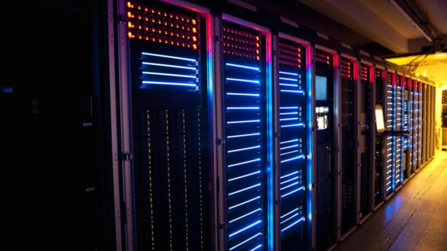 T1 ASO.-Administración de Sistemas. Hardware y Software de servidor