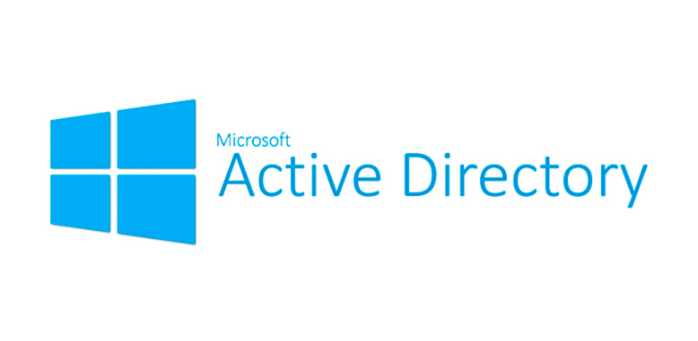 Conceptos de dominio. Servicio de directorio. Active Directory.