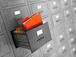 T5-ISO (3) Gestión de archivos
