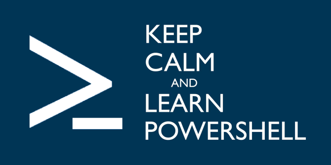 Ejercicios scripts PowerShell. Redes