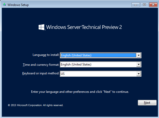 Windows Server TP 2 (2)