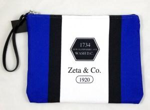 Zeta & Co. Handbags