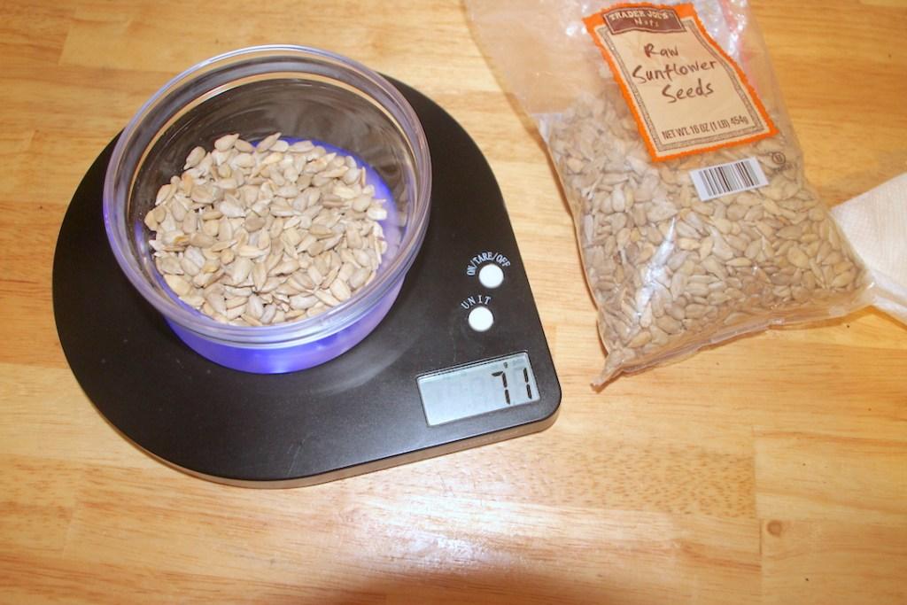 Nut Free Macaron