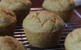 whole-wheat-muffins
