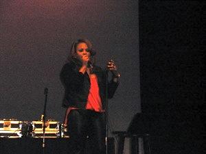 YoYo Performance