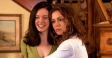 charmed sisters 5