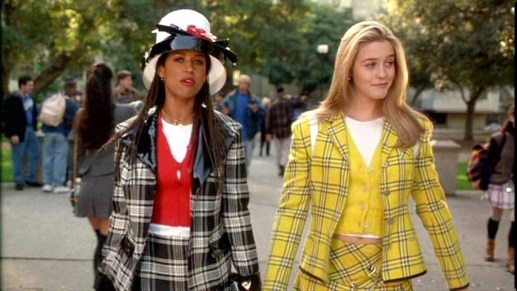 clueless- the cast 2