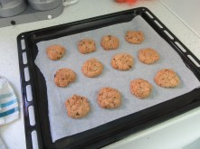 we-made-the-cookies