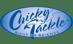 Chicky-Tackle-Logo-1