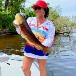 🎣 MILF… Man I Love Fishing! 🎣 -Terrie Huffmaster