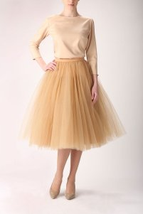 etsy_tulle