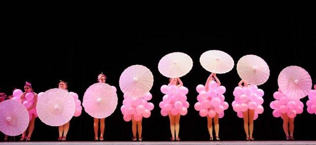 UmbrellasandBalloons_Sliders