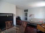 Gaia Apartment
