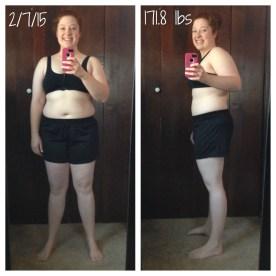 02-07-15 171.8 lbs Both 2