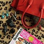 Christmas Gift Guide: Beauty & MakeUp Ideas