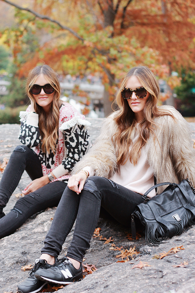 SisterlyStyle 11