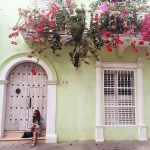TRAVEL & LIVING: 48 horas en La Fantástica