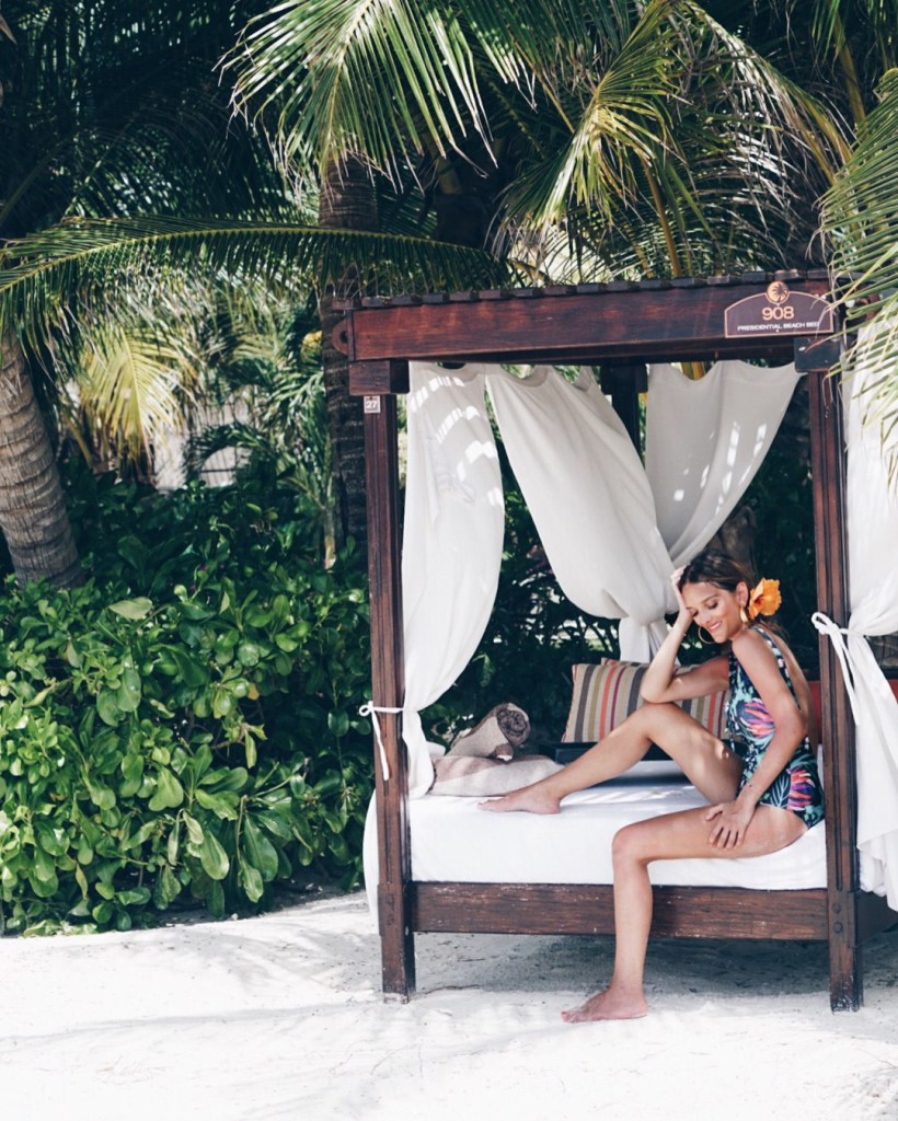 KARISMAEXPERIENCE, TULUM, PLAYA DEL CARMEN, MEXICO, TRAVEL, SISTERLYSTYLE, LIFESTYLE, AZUL HOTELS