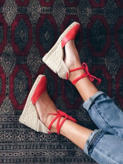 SHOE LOVERS, CASTAÑER OFFICIAL, CASTAÑER, SISTERLY STYLE