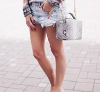 EN MANOS DEL EXPERTO: Mitos sobre el láser de depilación