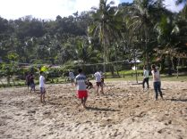 3beachvolleyball