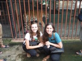 oct16-zoo1