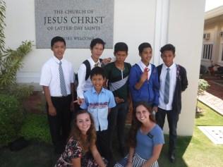 nov15-church-group