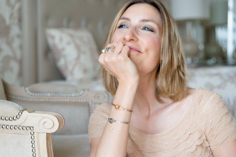 SFAM Olga Corsini