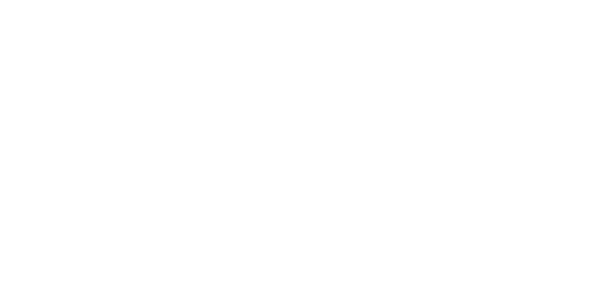 Feminine Uprising Live Logo