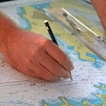 Navigation course - what you need to know