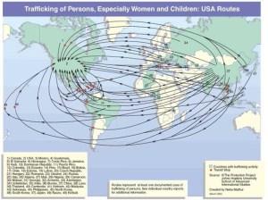 TraffickingMap-FutureGroup
