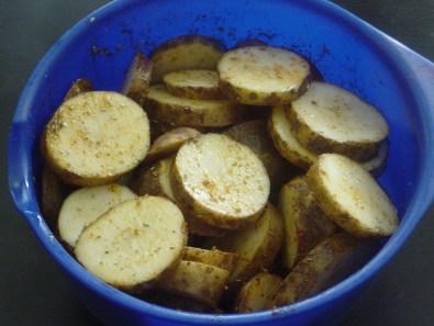 potatofries 016