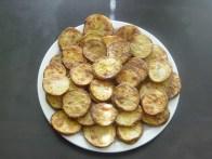 potatofries 021