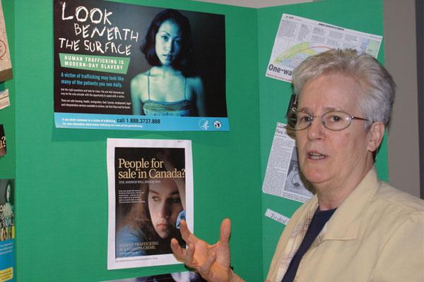 Presenting-on-human-trafficking-SC-Halifax