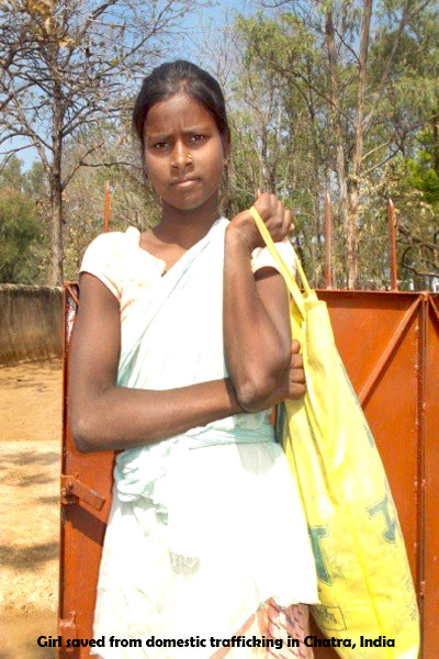 Trafficked-girl-finds-refuge-in-SCN-Chetna-Bharati-shelter