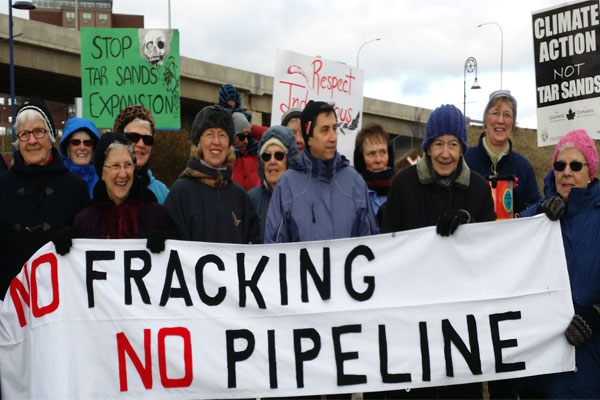 SCIC-fight-fracking-and-pipeline-expansion
